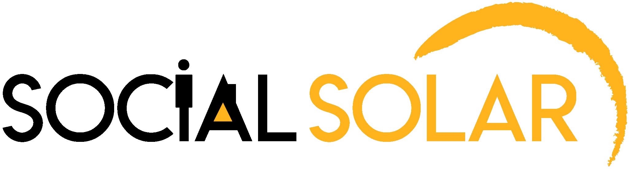 SOCIAL SOLAR